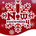 Faith Hill - NOW! Christmas 4 album