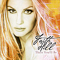 Faith Hill - There You'll Be album
