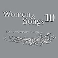 Faith Hill - Women & Songs 10, 10th Anniversary Edition album