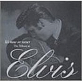Faith Hill - The It's Now or Never: Tribute to Elvis album