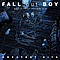Fall Out Boy - Believers Never Die - Greatest Hits album