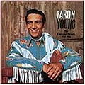 Faron Young - The Classic Years 1952-62 album