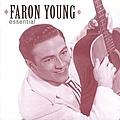 Faron Young - Essential Faron Young album