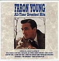 Faron Young - All Time Greatest Hits album
