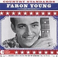 Faron Young - Country Standards album