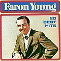 Faron Young - 20 Best Hits album