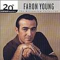 Faron Young - Best Of  album