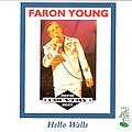 Faron Young - Hello Walls album