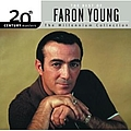 Faron Young - 20th Century Masters: The Millennium Collection: Best Of Faron Young album