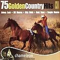 Faron Young - 75 Golden Country Hits album