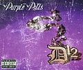 D12 - Purple Pills album