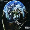 D12 - D12 World (bonus disc) album