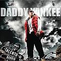 Daddy Yankee - Talento De Barrio album