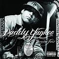 Daddy Yankee - Barrio Fino album