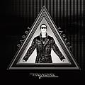 Daddy Yankee - Daddy Yankee Mundial album