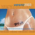 Daddy Yankee - Verano 2003 album