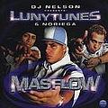 Daddy Yankee - Mas Flow album