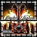 Daddy Yankee - Barrio Fino En Directo album