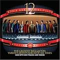 Daddy Yankee - 12 Discipulos album
