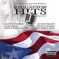 Daddy Yankee - Reggaeton Allstars: Reggaeton Hits In Da Club album