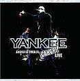 Daddy Yankee - ahora le toca al cangri live album