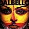Dalbello - whomanfoursays альбом