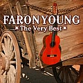 Faron Young - The Very Best Of album