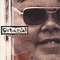 Fatboy Slim - The Rockafeller Skank альбом