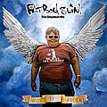 Fatboy Slim - The Greatest Hits ~ Why Try Ha альбом