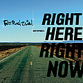 Fatboy Slim - Right Here, Right Now альбом