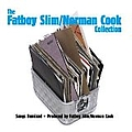 Fatboy Slim - Fatboy Slim/Norman Cook Collection альбом