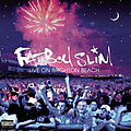 Fatboy Slim - Live on Brighton Beach альбом