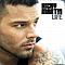 Ricky Martin - Life album