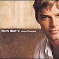 Ricky Martin - Sound Loaded album