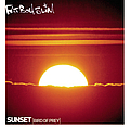 Fatboy Slim - Sunset (Bird of Prey) альбом