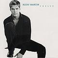 Ricky Martin - Vuelve album