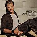 Ricky Martin - Almas Del Silencio album