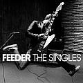 Feeder - The Singles альбом