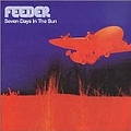 Feeder - Seven Days in the Sun альбом