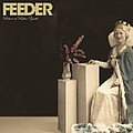 Feeder - Picture Of Perfect Youth альбом