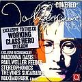 Feeder - Q Lennon Covered #1 альбом