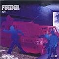 Feeder - Turn альбом