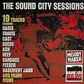 Feeder - Melody Maker Presents The Sound City Sessions альбом
