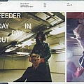 Feeder - Day in Day Out альбом