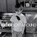 Feeder - Lost and Found альбом