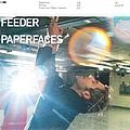 Feeder - Paperfaces альбом