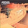 Feeder - Buck Rogers альбом