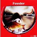 Feeder - Swim альбом
