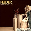 Feeder - Picture of Perfect Youth (disc 2) альбом