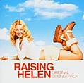 Fefe Dobson - Raising Helen album